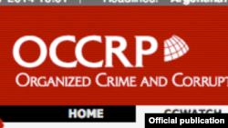 За останній місяць більшість російських партнерів OCCRP внесли до списку «іноземних агентів» або «небажаних організацій»