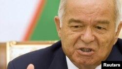 Ўзбекистонни 24 йилдан бери бошқариб келаётган Ислом Каримов 30 январ куни 75 ёшга тўлди.