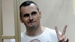 Спасти узников Кремля: миссия выполнима?