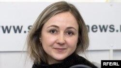 Римма Ахмирова