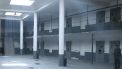 ՄԻՊ-ն առաջարկում է բանտերում ինքնասպանության փորձ կատարած անձանց կրկին չպատժել