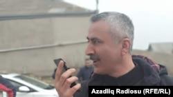 Fuad Gahramanly