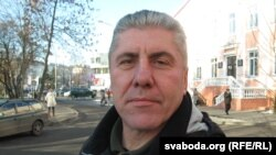 Праваабаронца Анатоль Паплаўны
