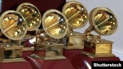 У Лос-Анджелесі роздали премії «Греммі»