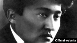Мағжан Жұмабаев, сталиндік репрессия құрбаны болған қазақ ақыны.