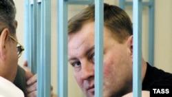Осужденного за убийство Эльзы Кунгаевой бывшего полковника российской армии в неволе, по его словам, мучила совесть