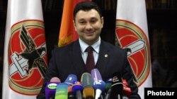 Հանրապետականը դրական է գնահատում Կարապետյանի կառավարության մեկամյա աշխատանքը