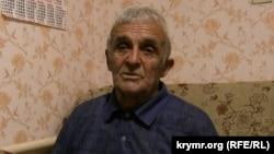 İzifi Cabbarov