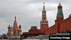 Москва не собирается пересматривать отношения с Абхазией и Южной Осетии, несмотря на критику Запада и Тбилиси