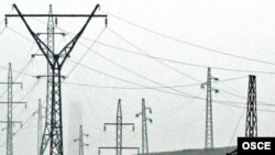 Borca görə elektrik enerjisi kəsilən abonentlərin şəbəkəyə təkrar qoşulması bir neçə gündən sonra mümkün olacaq