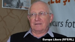 Anatol Gremalschi