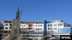 Kraljevo, Foto: Branko Vučković