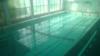 «Вода жахлива, багато хлору, коли плаваєш по 6 кілометрів два рази на день, дихаєш цими хімікатами» – параолімпійський чемпіон