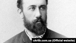 Борис Грінченко (1863–1910)
