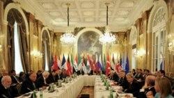 ساعت ششم - ایران در نشست سوریه؛ اقتدار یا کوتاه آمدن از خطوط قرمز؟