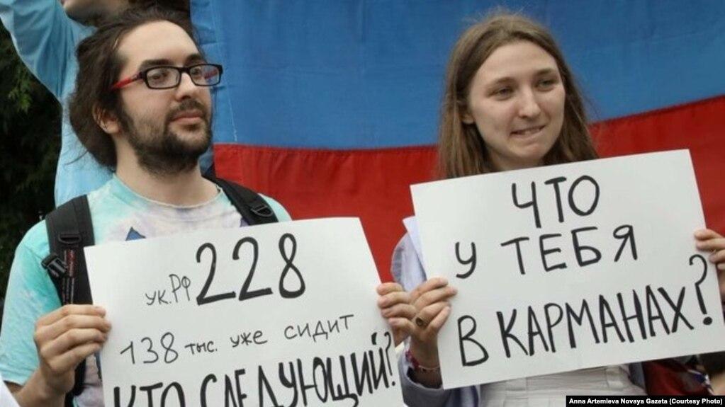 Юристы по семейным делам в омске