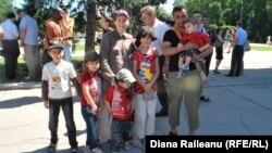 Familia Dalo