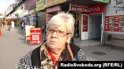 Жителька Донецька 35 років на «квартиру чекає від комуністів»