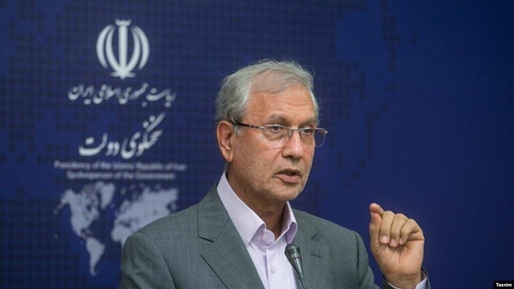 سخنگوی دولت ایران: از هفته اول اسفند بازرسیهای آژانس انرژی اتمی محدود میشود