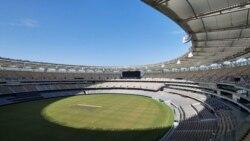 Երևանում կարող է 300 միլիոն դոլար արժողությամբ նոր մարզադաշտ կառուցվել