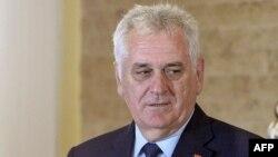 Tomisllav Nikolliq