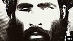 Afghan authorities have announced that Taliban leader Mullah Omar died in 2013.