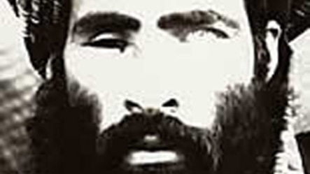 Afghan authorities have announced that Taliban leader Mullah Omar died in 2013.