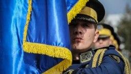 Pozicija NATO-a o transformaciji BSK u oružane je jasna: to je pitanje za kosovske vlasti