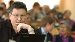 """Халыкны хөкүмәт ярдәме белән генә саклап булмый"", ди Николай Павлов"