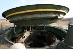 Історична Свобода | Чи була альтернатива ядерному роззброєнню?