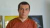 Кырымда кулга алынган мөселманнарның адвокаты азаплаулар турында белдерә