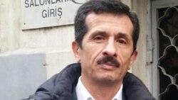 """Azər Rəşidoğlu: """"Klanlar """"Gülən təhlükəsi """" adı altında savaş aparır..."""""""