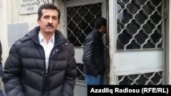 A.Rəşidoğlu
