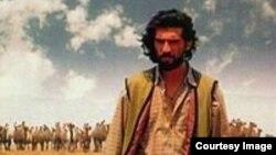 «Çölçü» filmindən fraqment