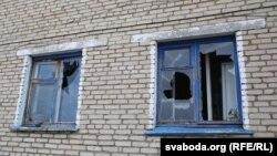 Северная Осетия не ожидала такого урагана