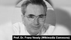 Виктор Франкл (1905–1997)