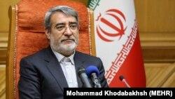 وزیر کشور ایران از تشکیل یک کمیته برای ساماندهی فضای مجازی خبر داده است.