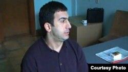 Rövşən Lənkəranski (Canıyev)