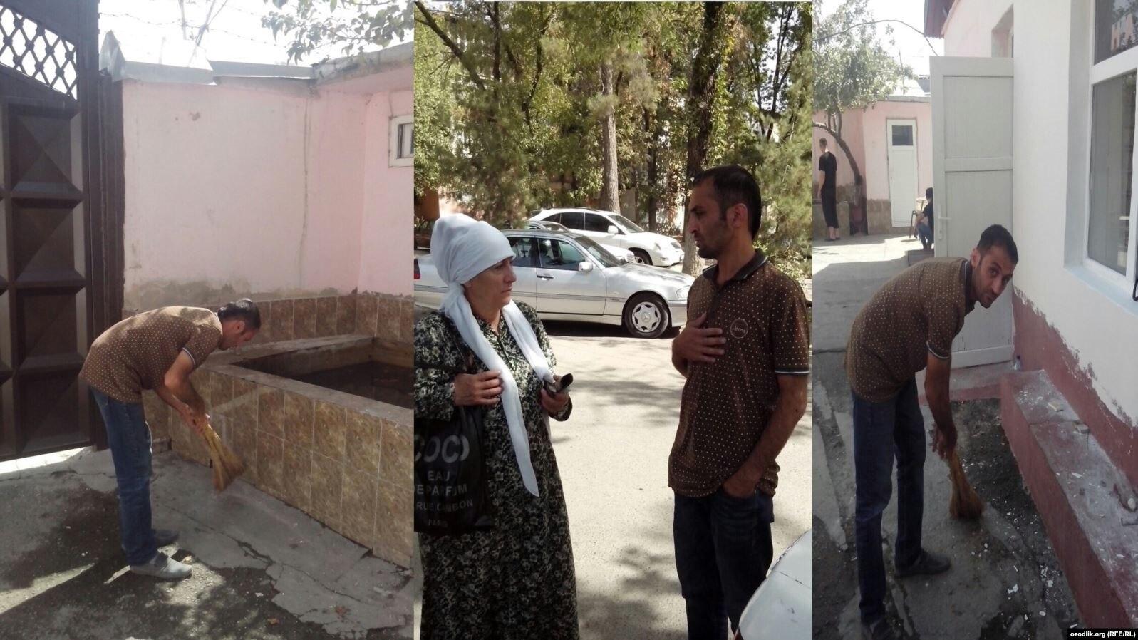 Masa të rrepta kundër ngacmuesve të grave në rrugë
