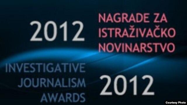 NUNS Investigative Journalism Award