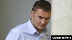 Виктор Януковичи хурдӣ