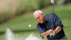 Jak Niklaus Awazanyň 'golf menzili' bolmagyna umyt baglaýar