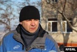 Сергій Іллєнко
