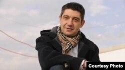 Borjan Jovanovski
