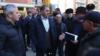 Евкуров сменил ответственного за силовой блок в правительстве Ингушетии
