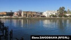 Абхазская столица впервые примет муждународный фестиваль короткометражного кино