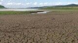 Сімферопольське водосховище, 23 червня, 2020