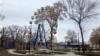 Новокуйбышевск: уют, спирт и нефтяные залежи