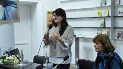 Alegeri în R. Moldova pentru Duma de stat din Rusia