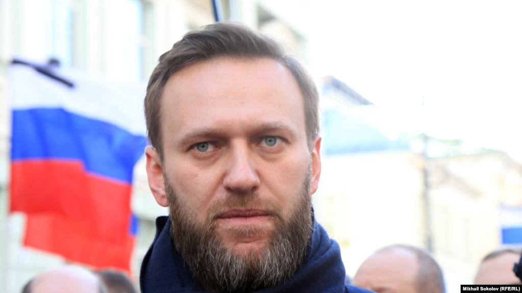 Собрание избирателей поддержало самовыдвижение Навального навыборы президента